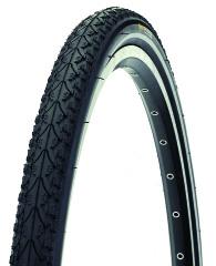 50-2827 37-622 P-skydd Reflex E-bike approved