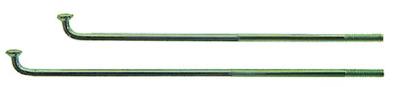 76-1129 rostfri 2.0/284mm