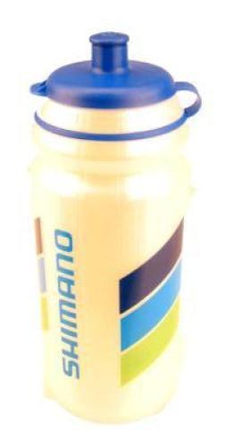 Flaska Shimano 600 ml