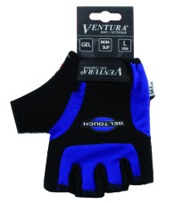 Handske gel-supergrip, XL