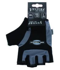 Handske gel-supergrip, M