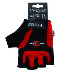 Handske gel-supergrip, L