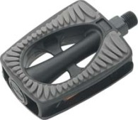 Pedaler anti-slip, 1/2""