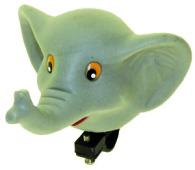 78-1269 Bollhorn, elefant