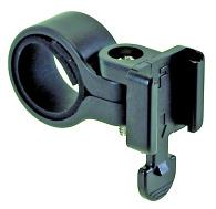 Lampfäste Smart för 20-5636