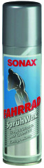 Cykelspray Sonax