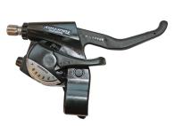 Växel/bromsreglageTourney 7-del ST-EF40