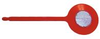 Reflexpinne (stingpinne)