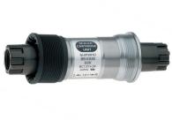 77-8393 Shimano 126mm Octalink BB-ES25