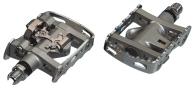 SPD pedal kombi 2-riktningar