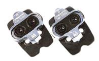 SPD clips SM-SH51