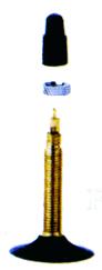 Slang 52/58-584 F/V-48 mm