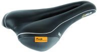 30-9500 Sadel Velo Speedflex Gel