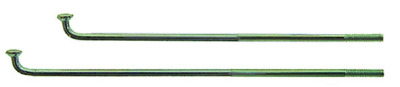 76-1286 Eker Rf 2,3mm L=286mm