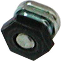 77-8216 Stoppmutter wire Nexus-7+8