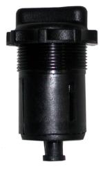 40-9116 Förjustering Capa-T4/T5