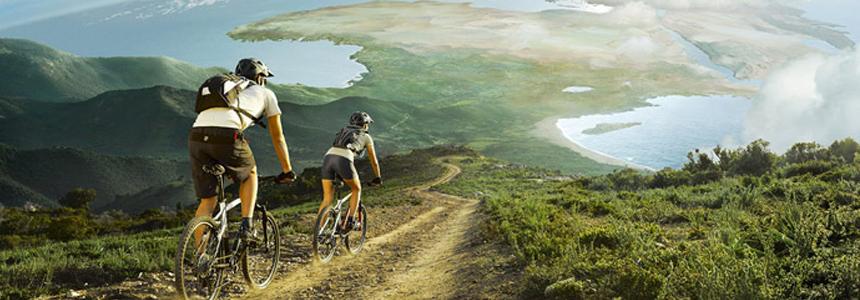 Bra Cytech+cykel+cykeldelar+cykeldäck+cykelslang+Växelöra+grossist WP-28