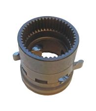 77-8107 Ringväxel  SG-3C40
