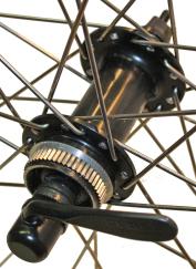 "75-8700 27,5"" skivbroms  C-lock DB"