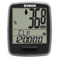 25-8307 Union 7TW wireless