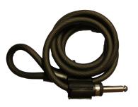 Låswire AXA Newton PI150