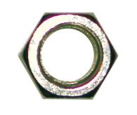 Bakaxelmutter Sram P5,S7 FG 10,5mm