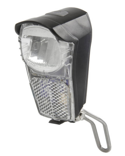 Framlampa Led 20 LUX