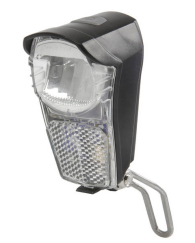 Framlampa Led 15 LUX