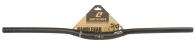 98-1661 Zoom MTB svart 720 mm