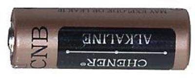 90-2322 CN23A, VR22, EL12