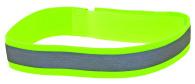 84-1526 Reflexband med kardborre