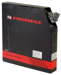 Bromswire Promax 2000 mm100/box